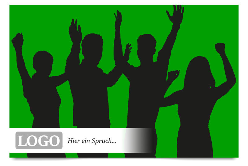 GreenScreen-erfolgreiches-Marketing